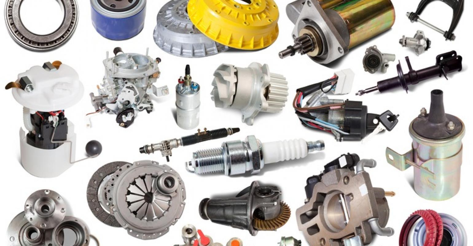 How to save cash on Auto Parts