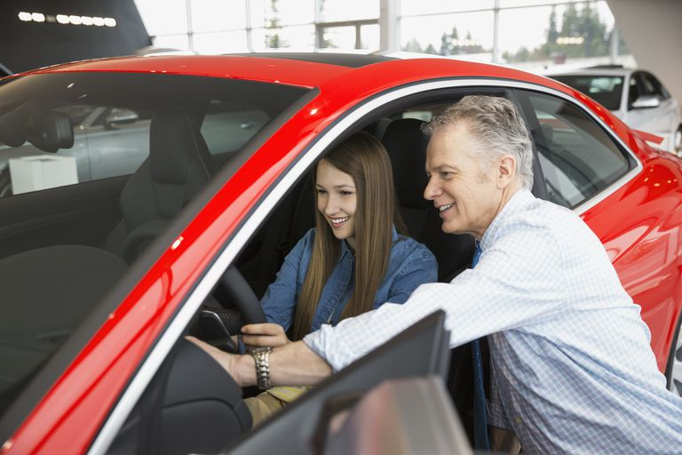 How to locate the best Car Dealer for any Used Vehicle