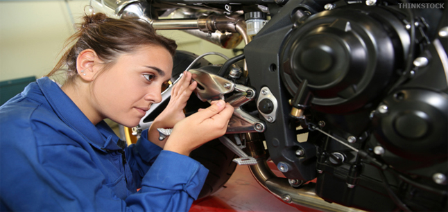 Vehicle Repair – Advice that will help you Look for a Great Auto technician