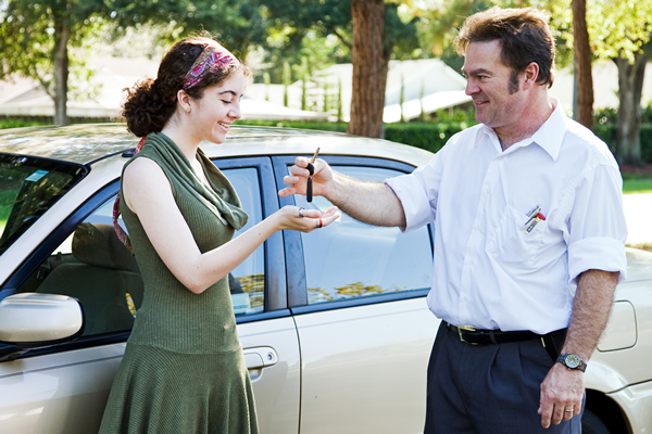 10 Strategies For Purchasing a Used Car