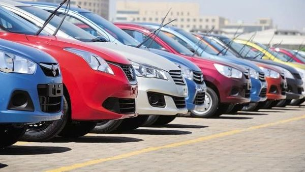 3 Choices for Eliminating Used Cars