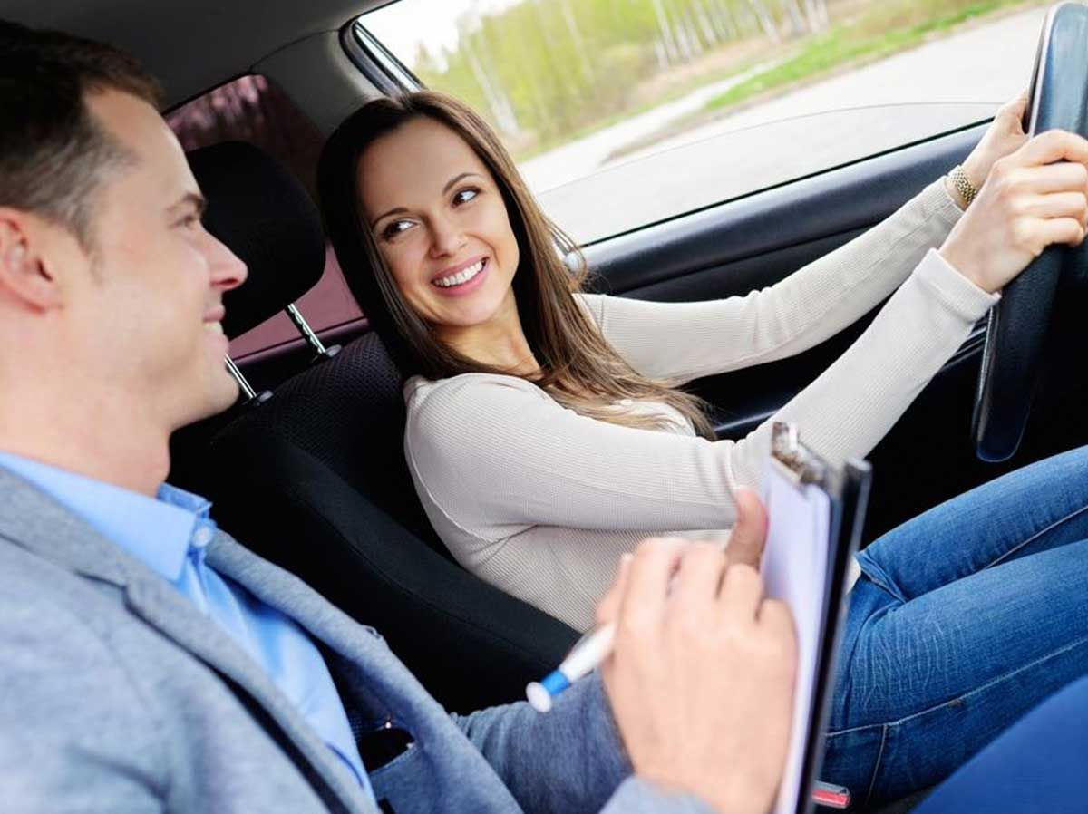 Tips for Passing your Driving Test in Australia