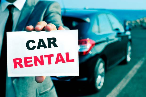 Step by step instructions to Go For the Cheapest Car Rentals